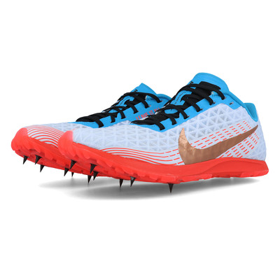Nike Zoom Rival XC 2019 Cross-Country Spikes - FA19