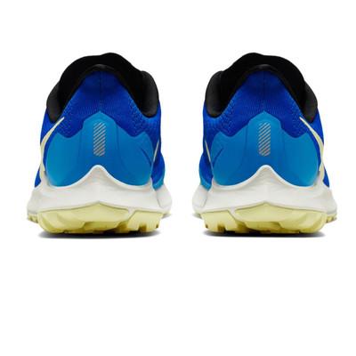 Nike Air Zoom Pegasus 36 trail zapatillas de running  - FA19