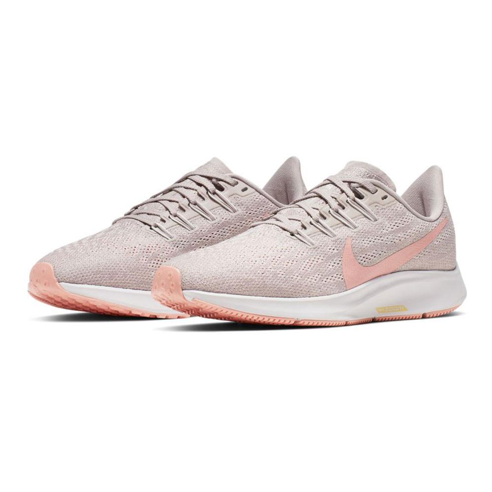Nike Air Zoom Pegasus 36 Running Shoe Women's