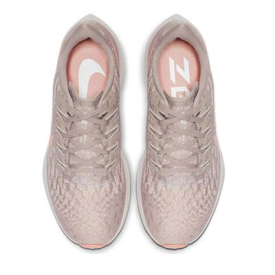 Nike Air Zoom Pegasus 36 Women's Running Shoes - FA19