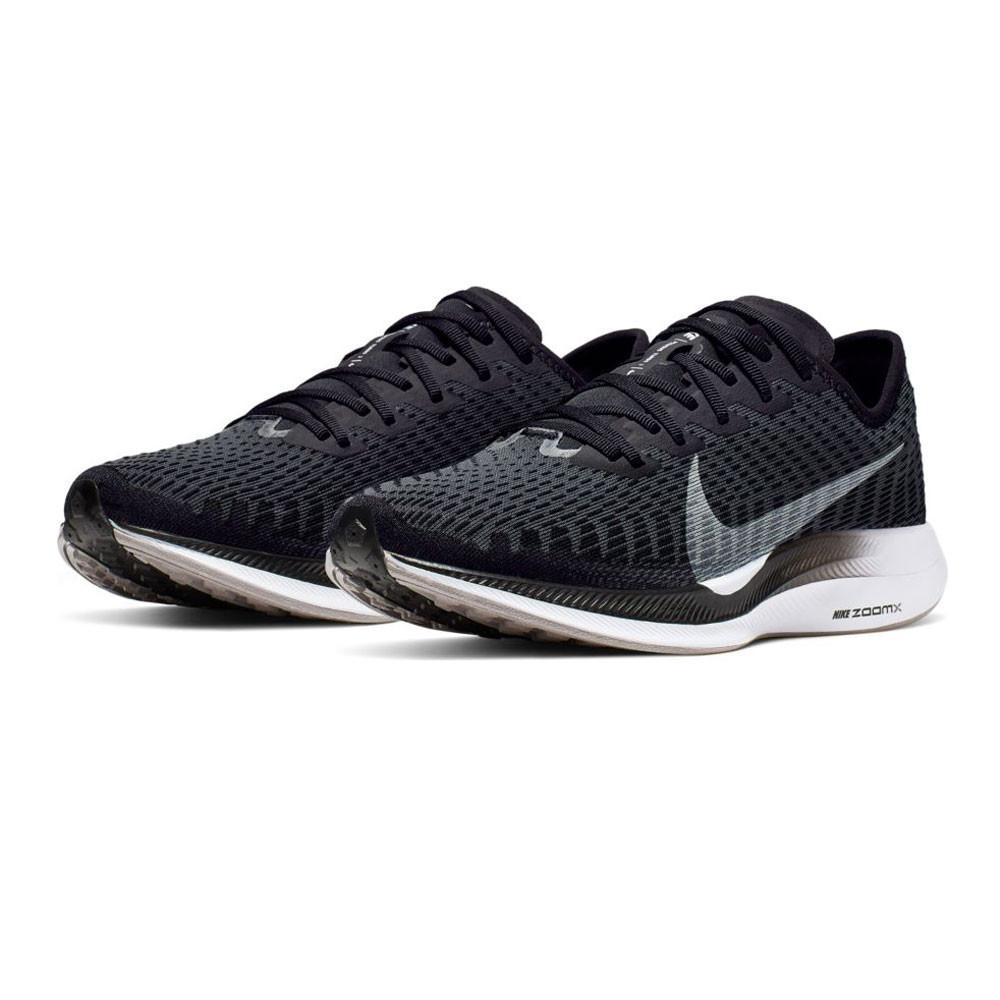 Resultado de imagen de Nike Zoom Pegasus Turbo 2