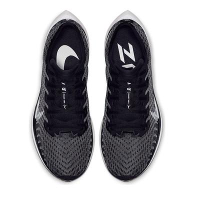 Nike Zoom Pegasus Turbo 2 para mujer zapatillas de running  - SP20