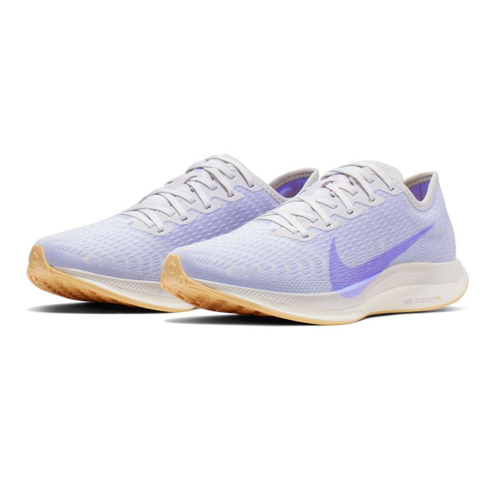 Nike Zoom Pegasus Turbo 2 femmes chaussures de running - FA19
