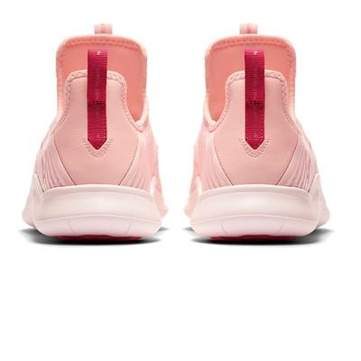 Nike Free TR 9 para mujer zapatillas de training  - FA19