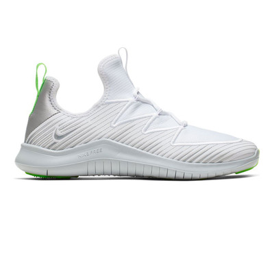 Nike Free TR 9 Women's Training Shoes - FA19