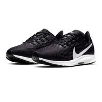 Nike Air Zoom Pegasus 36 Women's Running Shoes (D Width) - FA19