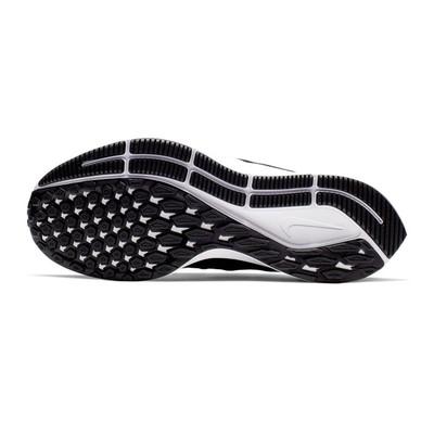Nike Air Zoom Pegasus 36 para mujer zapatillas de running  (D Width) - HO19
