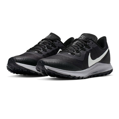Nike Air Zoom Pegasus 36 Women's Trail Running Shoes - SU20