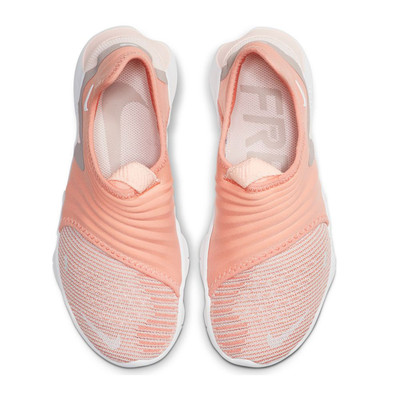 Nike Free RN Flyknit 3.0 Women's Running Shoes - FA19
