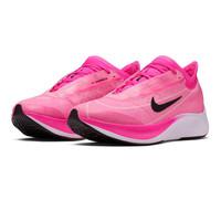 Nike Zoom Fly 3 per donna scarpe da corsa HO19