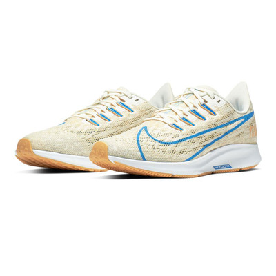 Nike Air Zoom Pegasus 36 JDI per donna scarpe da corsa - FA19