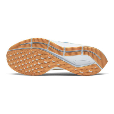 Nike Air Zoom Pegasus 36 JDI femmes chaussures de running - FA19