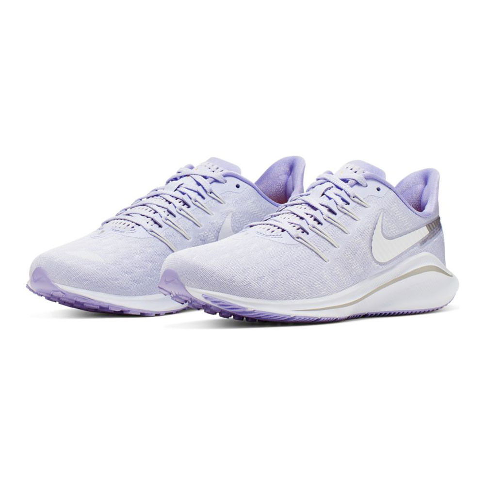 on sale a5fb4 07d1c Nike Air Zoom Vomero 14 Women's Running Shoes - FA19