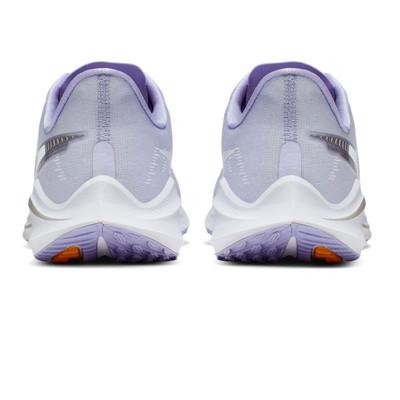 Nike Air Zoom Vomero 14 para mujer zapatillas de running  - HO19