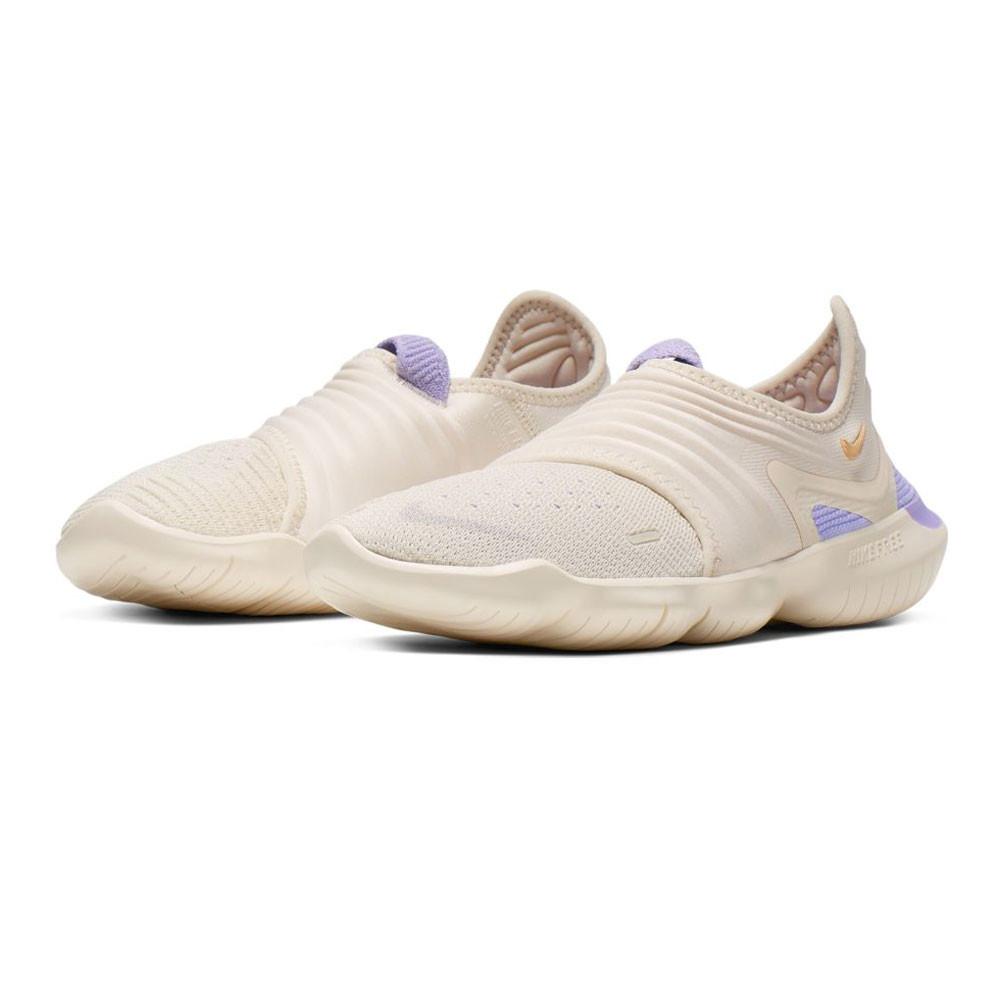 low cost 9c5b3 d8fab Nike Free RN Flyknit 3.0 Women's Running Shoes - FA19