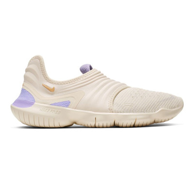 Nike Free RN Flyknit 3.0 femmes chaussures de running - FA19