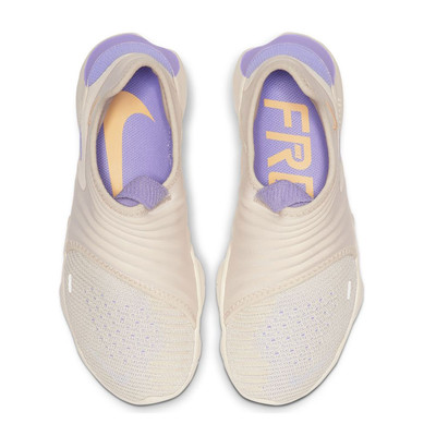 Nike Free RN Flyknit 3.0 Women's Running Shoes - FA19