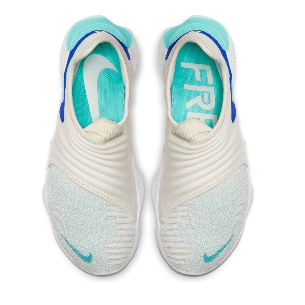 Nike Free RN Flyknit 3.0 Damen laufschuhe FA19