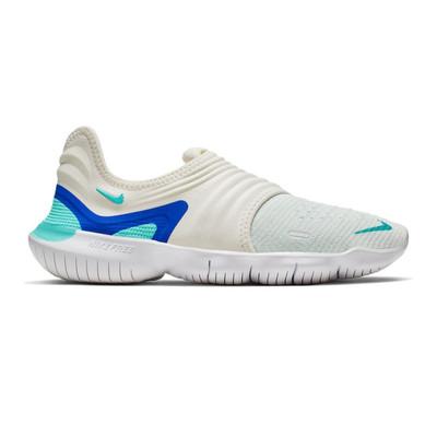 Nike Free RN Flyknit 3.0 para mujer zapatillas de running  - FA19