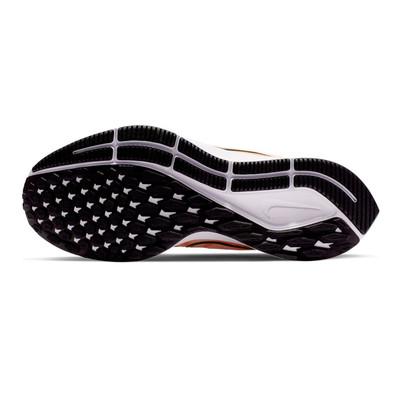 Nike Air Zoom Pegasus 36 Premium para mujer zapatillas de running  - FA19