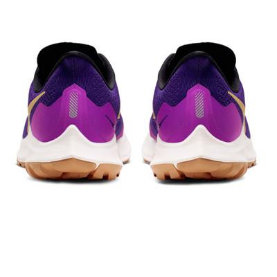 Nike Air Zoom Pegasus 36 Women's Trail Running Shoes - FA19