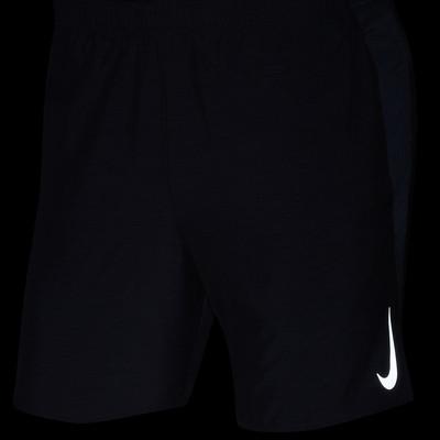 Nike Challenger 7