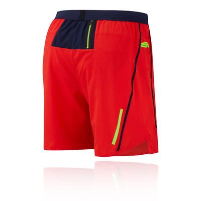 Nike Wild 7