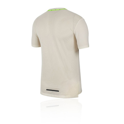 Nike Mesh Running T-Shirt - FA19