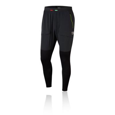 Nike Wild Run Running Pants - FA19