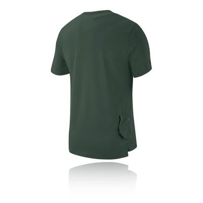 Nike camiseta de running  - FA19