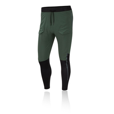Nike Tech Pack Running Pants - FA19