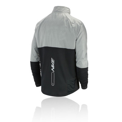 Nike Element 1/2-Zip Running Top - FA19