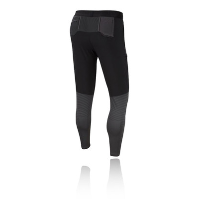 Nike Tech Pack Running Pants - HO19