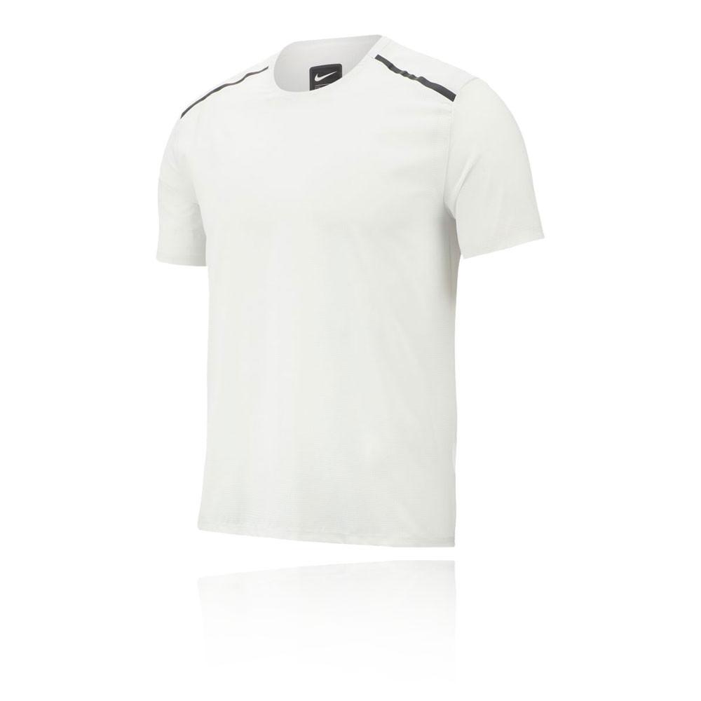 nike running t shirt