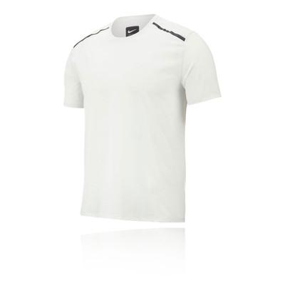 Nike t-shirt de running - FA19