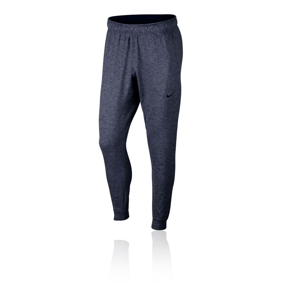 Nike Dri-FIT pantalones de yoga - HO19