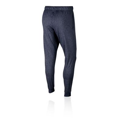 Nike Dri-FIT Yoga Pants - HO19