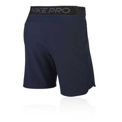 Nike Pro Flex Repel Shorts - SU20