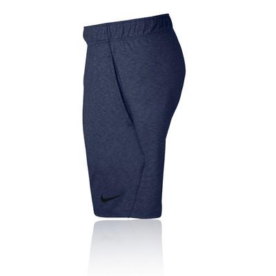Nike Dri-FIT Yoga Training pantalones cortos - HO19
