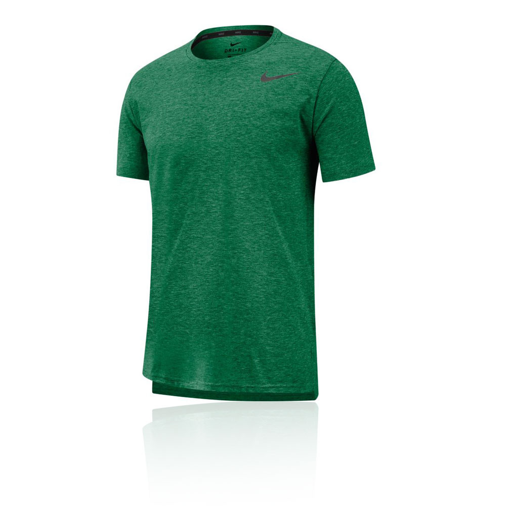 Nike Breathe Training T-Shirt - FA19