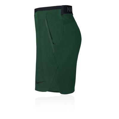 Nike Pro Flex Repel pantalones cortos - FA19