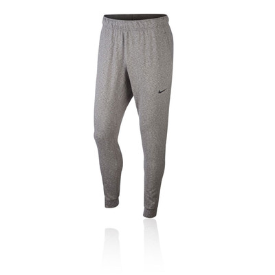 Nike Dri-FIT pantalones de yoga - FA19