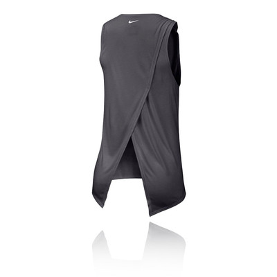Nike Training Women's Tank - FA19