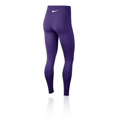 Nike Swoosh Women's Running Tights - FA19