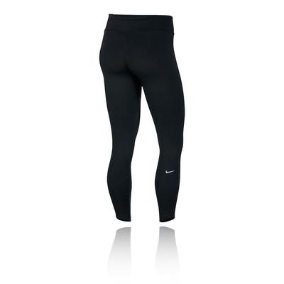 Nike Epic Lux Women's Tights - FA19
