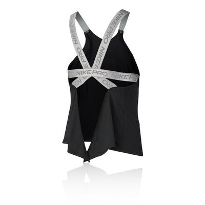 Nike Pro Graphic Women's Vest - HO19