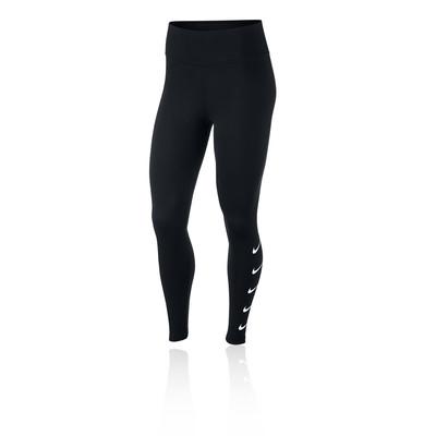 Nike Swoosh Women's Running Tights - HO19
