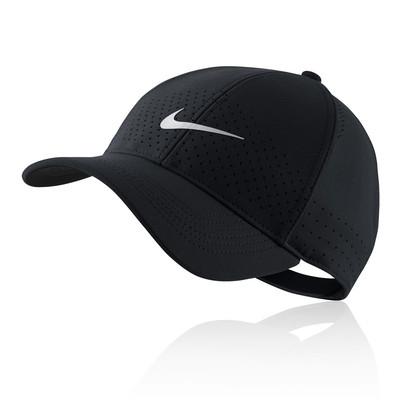 Nike AeroBill Legacy91 Training Hat - HO19