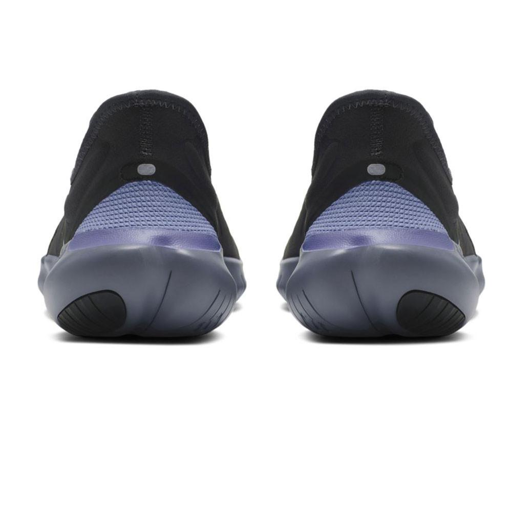 Nike Free RN 5.0 laufschuhe FA19