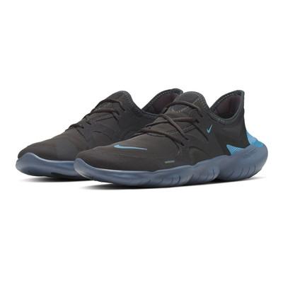 Nike Free RN 5.0 zapatillas de running  - FA19